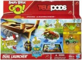 Angry Birds GO Launcher TELEPOD