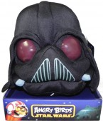 Angry Birds Star Wars Plus 21 cm  Bird Darth Vader 93171