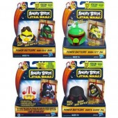 Angry Birds Star Wars Power Battlers A2493