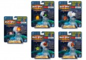 Angry Birds Star Wars figurine Telepod