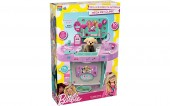 Barbie clinica veterinara