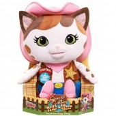Disney Junior Sheriful Callie s Wild West (canta si danseaza)