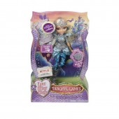 Ever After High Dragon Games Darling Charming DHF36