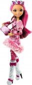 Ever After High Epic Winter Briar Beauty DKR65