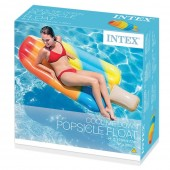 Intex Cool Me Down Popsicle 58757
