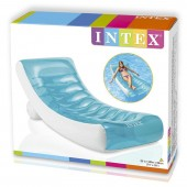 Intex Sezlong Rockin 58856