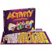 Joc Activity Champion