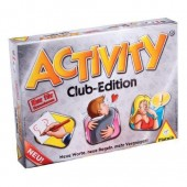 Joc Activity Club Edition