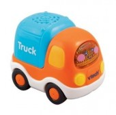 Jucarie - VTech Toot Toot Camion