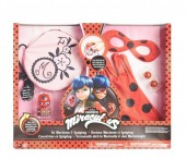 Miraculous Be Marinette and Ladybug 39781