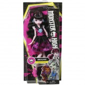 Monster High Draculaura DNW98