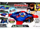 Monsuno Electronic Battle Case