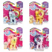 My Little Pony - Figurina B3599