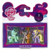 My Little Pony MINIS AST Set 3 ponei A0266