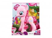 Figurina My Little Pony Pinkie Pie