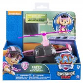 Paw Patrol Skye's Mission Helicopter 6037968