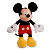Plush Mickey Mouse 35 cm