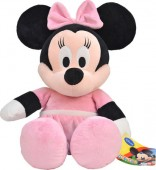 Plush Minnie Mouse 50 cm