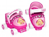 Role Barbie 22 - 30