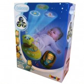 Smoby Cotoons Night Light Projector