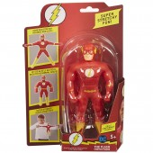Jucarie Stretch Armstrong Flash
