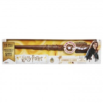 Bagheta Harry Potter Hermione s Wand 73210