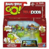 Angry Birds GO Multi-Pack Telepod S1