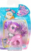 Animalutele Barbie Star Light Adventure catel DLT54