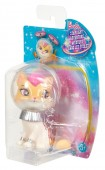Animalutele Barbie Star Light Adventure CAT DLT53