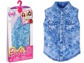 Barbie Fashion Bluza DMB15