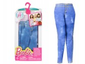 Barbie Fashion Pantaloni DMB17