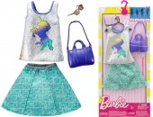 Barbie Fashion Creatiile Moderne Model Unicorn DTW59