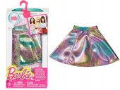 Barbie Fashion fusta DMB18