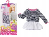 Barbie Fashion Bluza DHH44