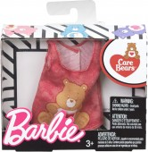 Barbie Fashion Care Bears FLP40