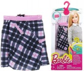 Barbie Fashion fusta DHH47