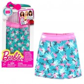 Barbie Fashion fusta DHH54
