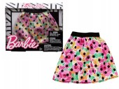 Barbie Fashion fusta FPH33