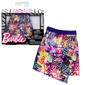 Barbie Fashion fusta FPH35