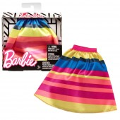Barbie Fashion fusta FPH36