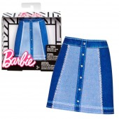Barbie Fashion fusta FPH37