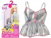 Barbie Fashion haine DHH49