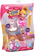 Betty Spaghetty Set Joaca 10928