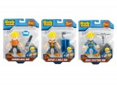Bob the Builder Figurine 12 cm