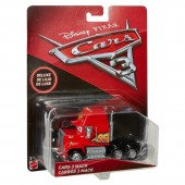 Cars 3 Deluxe Masinute Metalice DXV90