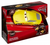 Masina Cars 3 Movie Moves Cruz Ramirez FGN50