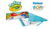 Crayola Covoras pentru Desenat Colour Pop Doodle Magic