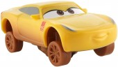 Disney Pixar Cars 3 Crazy 8 Crashes Cruz Ramirez DYB05