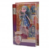 Ever After High Farrah Goodfairy DHF93(fara suport)