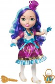 Papusa Ever After High Madeline Hatter Friendship 37 cm DVJ24